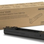 Xerox Toner 106R01321