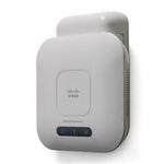 Cisco Small Business WAP121 Wireless-N Access Point with Power over Ethernet - Drahtlose Basisstation - 802.11b/g/n WAP121-E-K9-G5