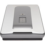 ScanJet HP Flachbett-Scanner G4010 Photo Scanner