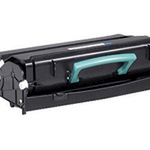 Dell Toner 593-10337 PK492