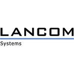 Lancom Advanced VPN Client - Lizenz - 1 Benutzer 61606