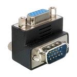 Delock VGA-Adapter 65171