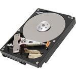 Toshiba DT01ACA200 Festplatte DT01ACA200
