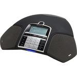 Konftel 300 - Konferenztelefon - Charcoal Black 910101059