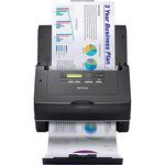 Epson Dokumentenscanner GT S85N