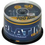 Platinum 100128