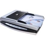Plustek Dokumentenscanner SmartOffice PL1530 0177