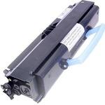 Dell Toner 593-10040 J3815