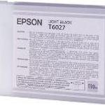 Epson Tinte C13T602700 T6027