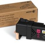 Xerox Toner 106R01595