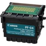 Original Canon Druckkopf PF-04 3630B001