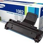 Samsung Toner MLT-D1082S/ELS 1082