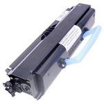 Dell Toner 593-10042 K3756