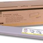 Xerox Toner 016-1975-00