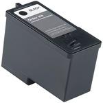 Dell Tinte 592-10224 DH828