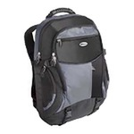 Targus XL Notebook Case - Notebook-Rucksack - 17