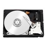 WD Red NAS Hard Drive WD Red WD30EFRX Festplatte