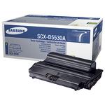 Samsung Toner SCX-D5530A/SEE