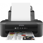 Epson WorkForce WorkForce WF-2010W
