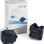 Xerox Solid Ink 108R00931