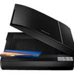 Perfection Epson Flachbett-Scanner Perfection V370