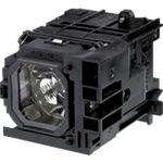 NEC Display NP21LP - Projektorlampe - für NEC NP-PA500, PA500U-13, PA500X-13, PA550, PA550W-13, PA600X-13, PA500, PA550, PA600 60003224