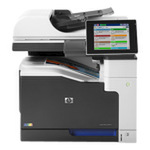 HP LaserJet Enterprise Laserjet Enterprice 700