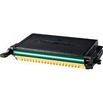 HP Toner ST959A CLP-Y660B/ELS
