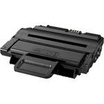 Samsung Toner MLT-D2092L/ELS