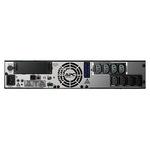 APC SMART-UPS X SMX1000I
