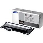 HP Toner SU118A CLT-K406S/ELS
