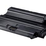 Samsung Toner ML-D3470B/EUR