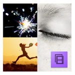 Adobe Premiere Elements - Upgrade-Plan ( 2 Jahre ) - 1 Benutzer 65194156AE01A24