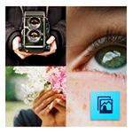 Adobe Photoshop Elements - Upgrade-Plan ( 2 Jahre ) - 1 Benutzer 65193752AF01A24