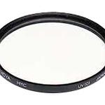 Hoya HMC UV(0) - Filter - UV Y5UV058