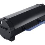 Dell Toner 593-11165 7MC5J