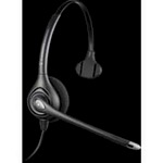Plantronics Headset 36832-41