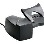 Plantronics HL 10 - Telefon-Handgerät-Lifter 36390-14