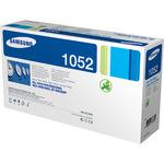 Samsung Toner MLT-D1052S