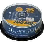 Platinum 100119