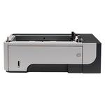 HP - Medienfach / Zuführung - 500 Blatt