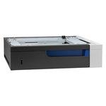 HP, Hewlett-Packard, CE860A
