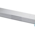 Samsung Toner CLT-C6072S/ELS