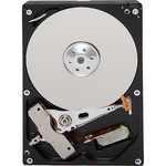 Toshiba DT01ACA050 Festplatte DT01ACA050