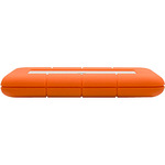 LaCie Rugged Mini Rugged Mini Festplatte 301558