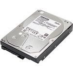 Toshiba DT01ACA100 Festplatte DT01ACA100