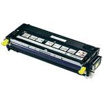 Dell Toner 593-10173 NF556