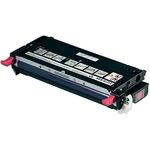 Dell Toner 593-10172 RF013