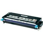 Dell Toner 593-10171 PF029