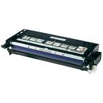Dell Toner 593-10170 PF030